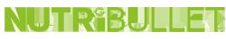 Nutribullet Colombia | El mundialmente original extractor de nutrientes